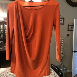 New Vince Camuto Top